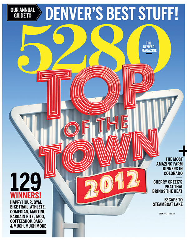 5280-Top-of-the-TownJuly-2012