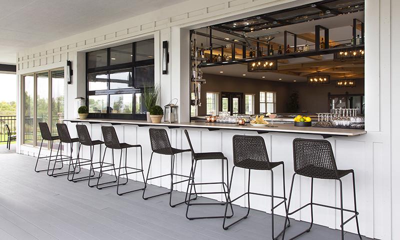 Studio 10 Commercial Interior Design Firm Denver