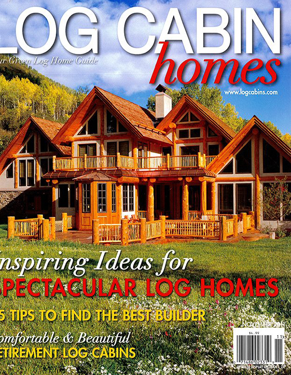log-cabin-homes-2011