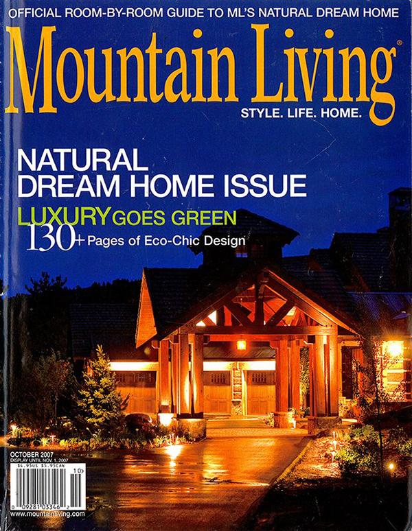 mountain-living-2007